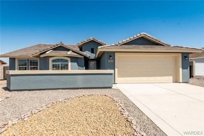 3922 Easy Street, Kingman, AZ 86409 - #: 959687