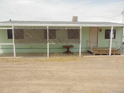 2336 E Diane Road, Fort Mohave, AZ 86426 - #: 959971