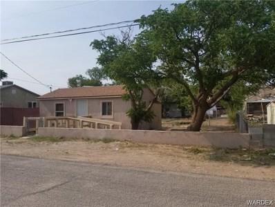 557 3rd Avenue, Kingman, AZ 86401 - #: 960251