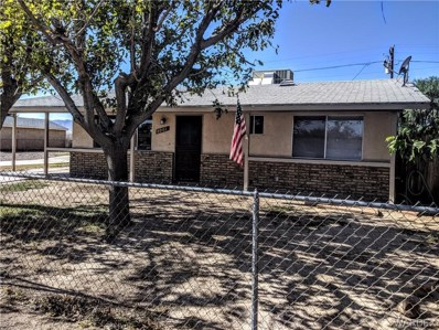 8041 S Green Valley Road, Mohave Valley, AZ 86440 - #: 960375