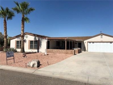 2649 E Phillip Circle Circle, Fort Mohave, AZ 86426 - #: 960392