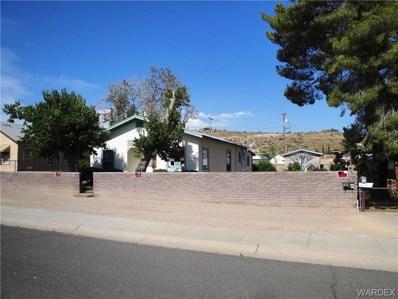 910 Grandview Avenue, Kingman, AZ 86401 - #: 960415