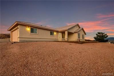4004 Redhill Drive, Kingman, AZ 86409 - #: 960435
