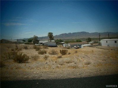 4676 E Park Drive, Topock\/Golden Shores, AZ 86436 - #: 960444