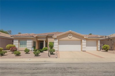 3554 Cottage Meadow Way, Laughlin (NV), NV 89029 - #: 960570