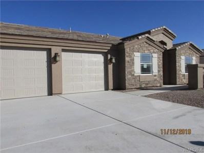 3789 Katie Lane Loop, Kingman, AZ 86401 - #: 960618