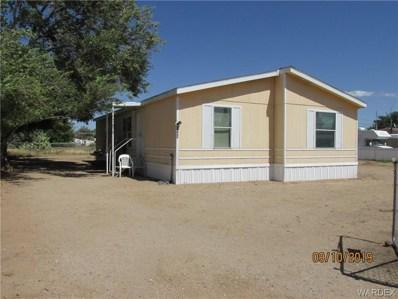 2645 Ames Avenue, Kingman, AZ 86409 - #: 961119