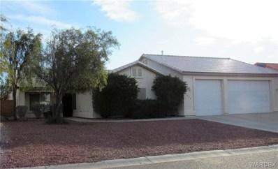 4420 S Heather Avenue, Fort Mohave, AZ 86426 - #: 961267