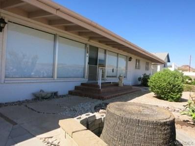 515 Lampton Avenue, Kingman, AZ 86401 - #: 961292