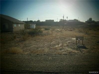 13466 S Canyon Dr., Topock\/Golden Shores, AZ 86436 - #: 961494