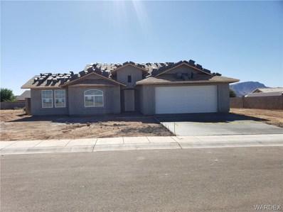 3905 Easy Street, Kingman, AZ 86409 - #: 961598