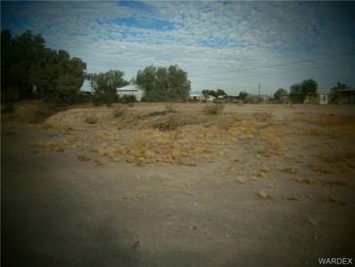 4921,4927 E Mission Drive, Topock\/Golden Shores, AZ 86436 - #: 961980