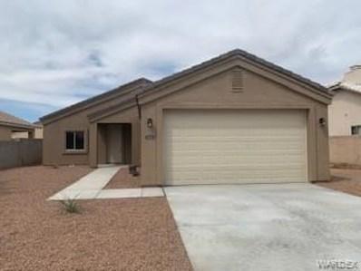3641 N Miller Street, Kingman, AZ 86402 - #: 962007