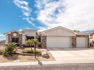 3509 Cottage Meadow Way, Laughlin (NV), NV 89029 - #: 962367