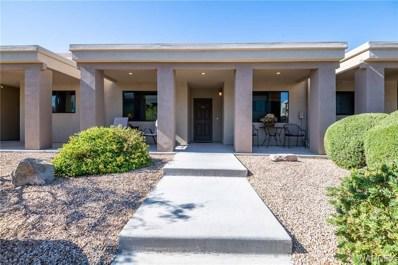 3340 Landon Drive UNIT 2-103, Bullhead, AZ 86429 - #: 962432