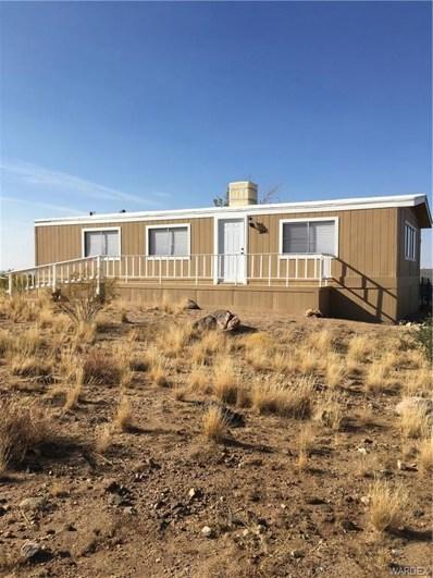 3290 Smith Drive, Golden Valley, AZ 86413 - #: 962706