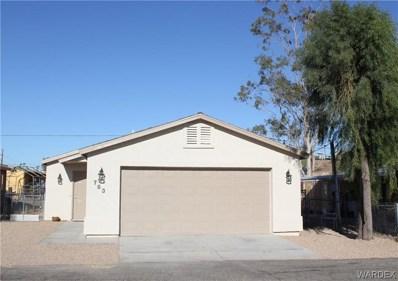 763 Morro Drive, Bullhead, AZ 86442 - #: 962786