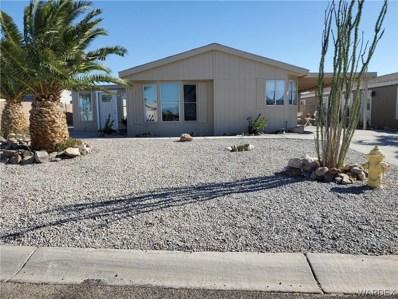 4330 S Amanda Avenue, Fort Mohave, AZ 86426 - #: 962877