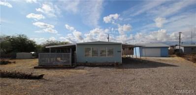 2067 Lakeside Cove, Bullhead, AZ 86442 - #: 962891