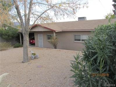 222 Pine Street, Kingman, AZ 86401 - #: 963260