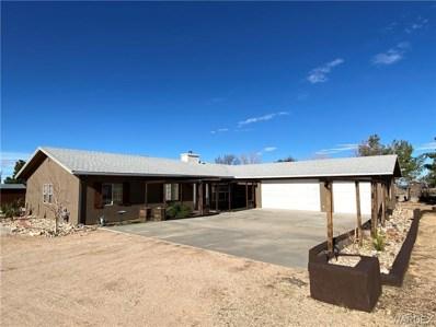 2073 Pawnee Drive, Kingman, AZ 86401 - #: 963299