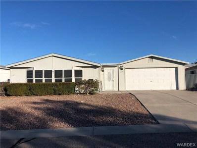 2671 E E Philip Circle, Fort Mohave, AZ 86426 - #: 963505
