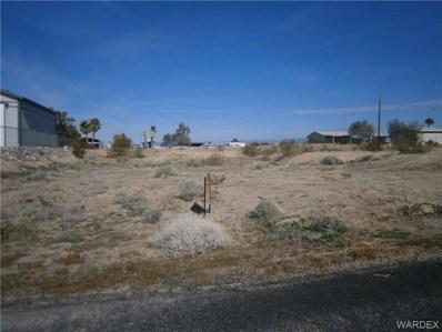4923 Tonopah, Topock\/Golden Shores, AZ 86436 - #: 964078