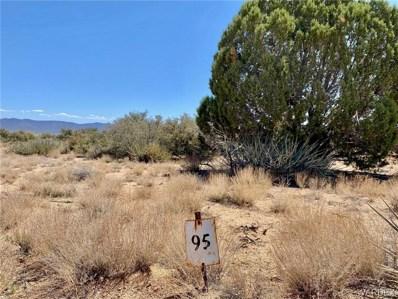 Running Brook Dr, Hackberry, AZ 86411 - #: 977489