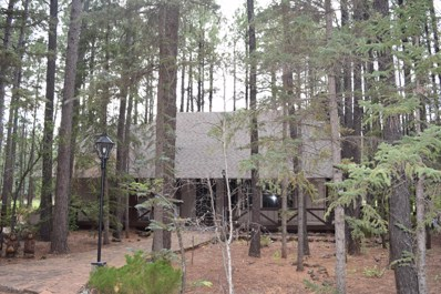 7788 Country Club Drive, Pinetop, AZ 85935 - #: 221251