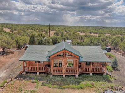 1513 Navajo Road, Show Low, AZ 85901 - #: 224353