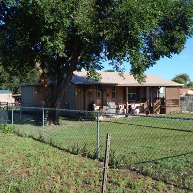 N 56 Renee Street, Eagar, AZ 85925 - #: 225030