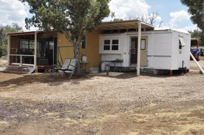 4B Leana Ln, Shumway, AZ 85901 - #: 226325