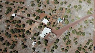 8935 Tomahawk Trail, Show Low, AZ 85901 - #: 226937