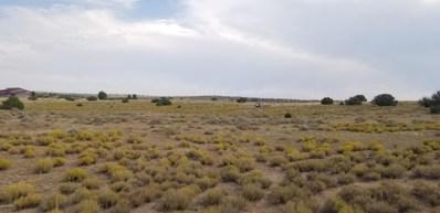 Lot 251 Arizona Park Estates, Sanders, AZ 86512 - #: 231844
