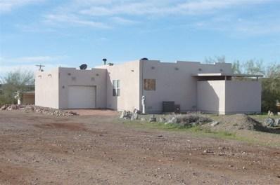 11196 N Fisher\'s Landing Rd, Martinez Lake, AZ 85365 - #: 139468