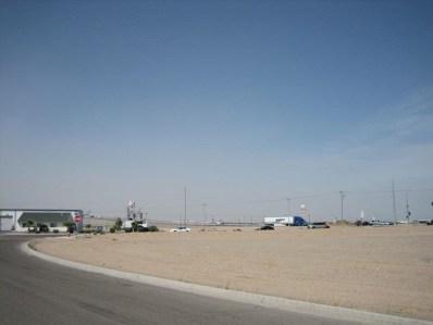 2651 S Lakin Ave, Yuma, AZ 85365 - #: 20202556