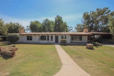 9877 W County 18 St, Somerton, AZ 85350 - #: 20204314