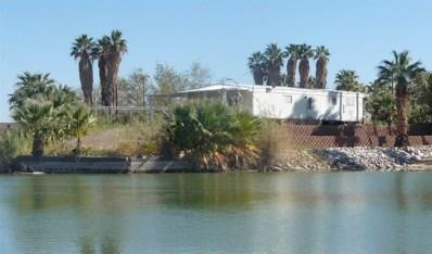 10512 N North Martinez Lake Rd, Martinez Lake, AZ 85365 - #: 20210302
