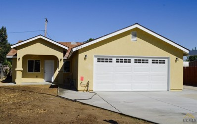 2224 Princeton Street, Delano, CA 93215 - #: 202001901
