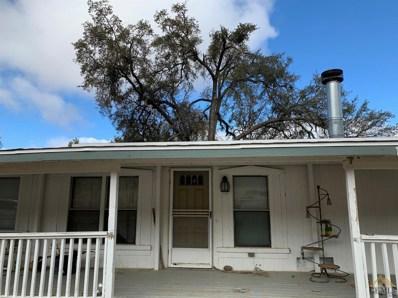 18400 Pellisier Road, Tehachapi, CA 93561 - #: 202003600