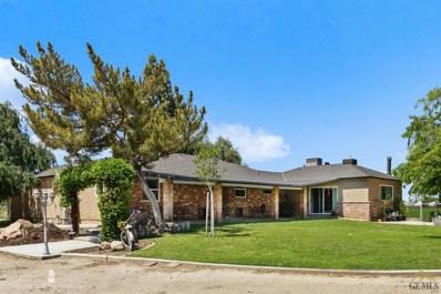 16801 S Union Avenue, Bakersfield, CA 93307 - #: 202003779