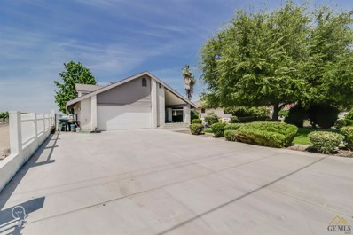 43356 Highway 58, Buttonwillow, CA 93206 - #: 202004558
