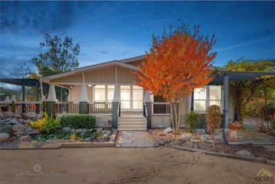 16915 S S Union Avenue, Bakersfield, CA 93307 - #: 202012572