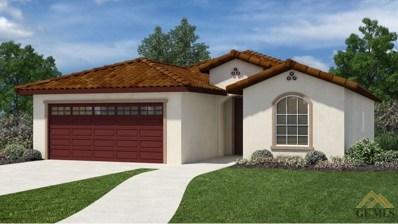 7321 Whiskey Creek Drive, Bakersfield, CA 93311 - #: 21801467