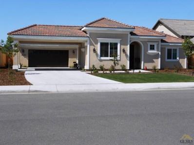 14542 Citrus Tree Court, Bakersfield, CA 93314 - #: 21805433