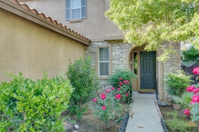 12801 Yankton Court, Bakersfield, CA 93312 - #: 21805574