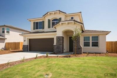 7002 Bidwell Drive, Bakersfield, CA 93311 - #: 21805723