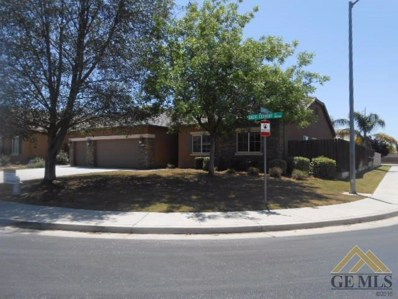 12717 Great Country Drive, Bakersfield, CA 93312 - #: 21806784