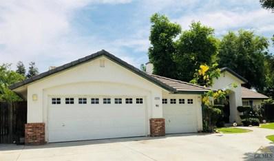 5710 Danbury Court, Bakersfield, CA 93312 - #: 21808620