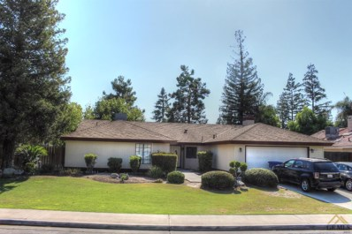 2617 Georgia Oak Drive, Bakersfield, CA 93311 - #: 21808989